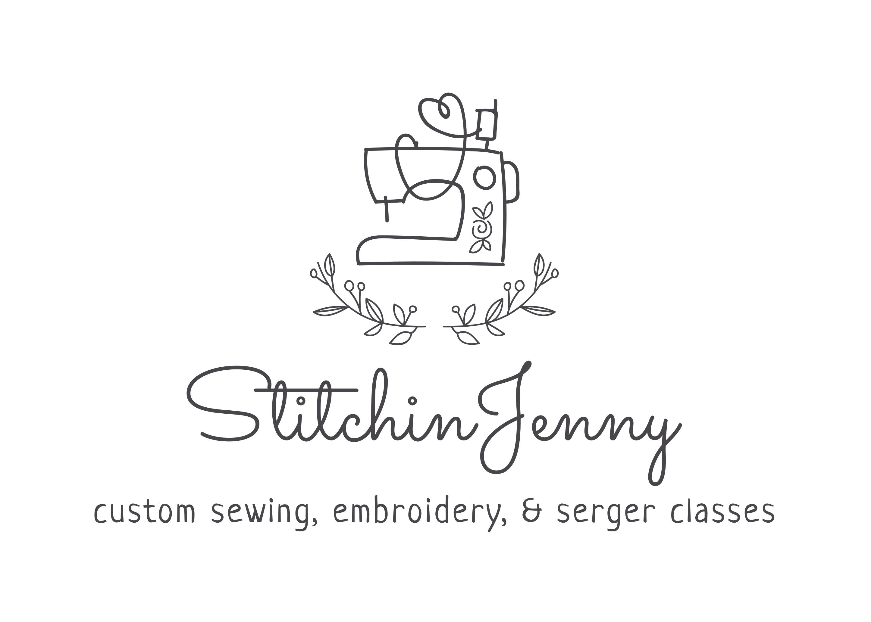 StitchinJenny